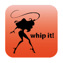 Whip It! From Big Bang Theory APK