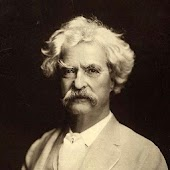 )s) Mark Twain - What is Man?