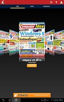 Screenshot of Computer Idee HD