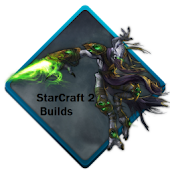 Starcraft 2 Builds
