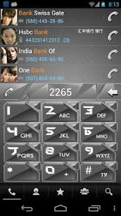 XPERIA™ THEME Fantasy v1.0.0 APK for Android - GlobalAPK