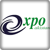 Expo Pakistan