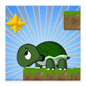 Turtle Slide Game icon