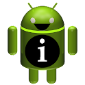 Informer - Phone locator icon