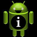 Informer - Phone locator icon