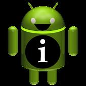 Informer - Phone locator