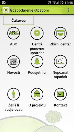 CSI: Hidden Crimes - Android Apps on Google Play