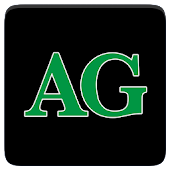Agweek Video Marketplace