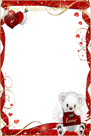 Camera Photo Frames 8.0 screenshot 639670