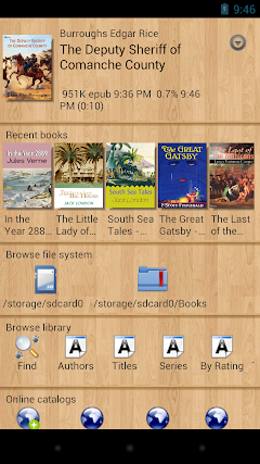 Best android apps for goldendict - AndroidMeta