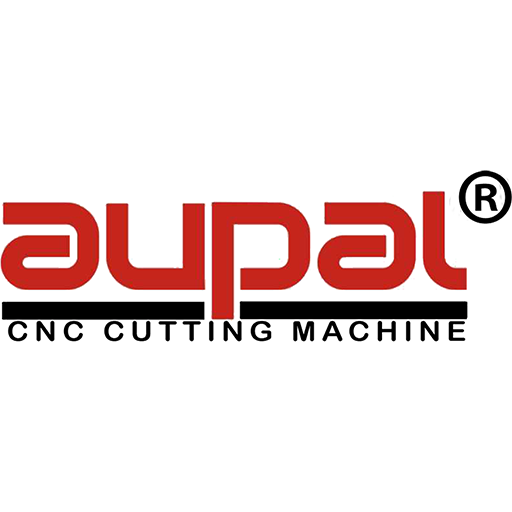 Aupal CNC Cutting Machine 書籍 LOGO-阿達玩APP