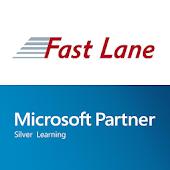 Microsoft Class Locator