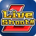 ShooterL logo