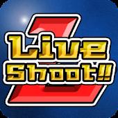ShooterL