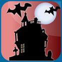 Spooky Hangman icon