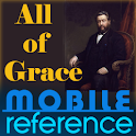 All of Grace logo