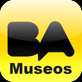 BA Museos