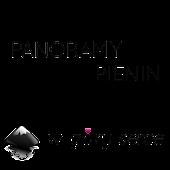 Panoramy Pienin