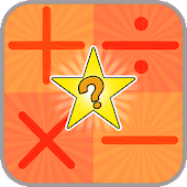 Manic Math Game