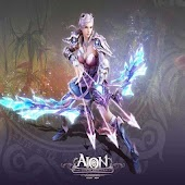 AION PvP Guide
