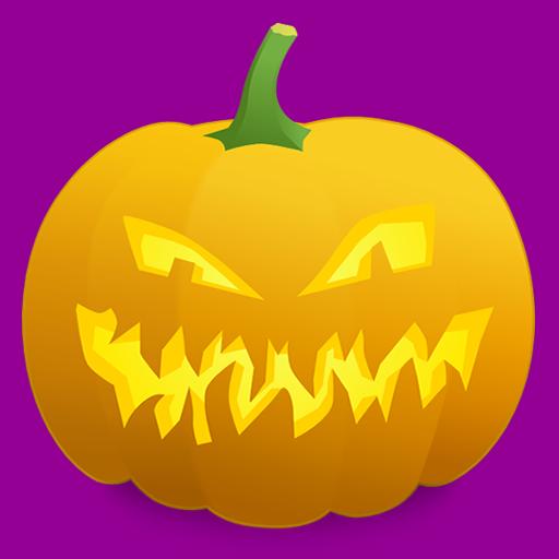 Pumpkin Puzzle LOGO-APP點子