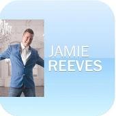 Jamie Reeves