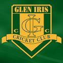 Glen Iris Cricket Club icon