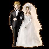 Weddingistry