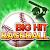 Big Hit Baseball Premium file APK Free for PC, smart TV Download