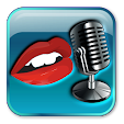 Karaoke Mod.. file APK for Gaming PC/PS3/PS4 Smart TV