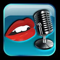Karaoke Mode 1.1.3