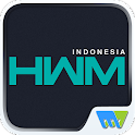 HWM Indonesia icon