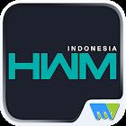 HWM Indonesia icon