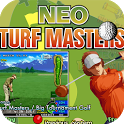 Golf Tour icon
