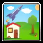 Retribution Launcher icon
