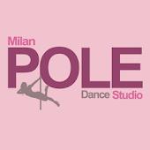Milan Pole Dance Montréal