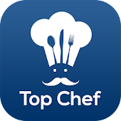 TOPCHEF GLOBAL RESOURCES