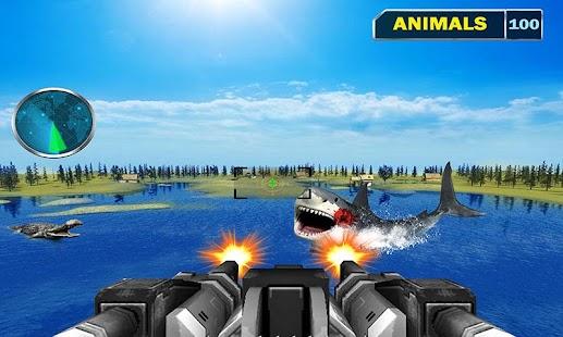 Sea-Monster-Shooting-Strike-3D
