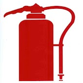 Fire Extinguisher Insp Online