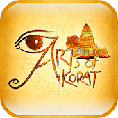 Arts of Korat