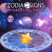 Zodiac Signs Book