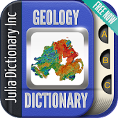 Geology Dictionary