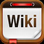 SuperWiki WikiPedia Browser 1.0 Apk