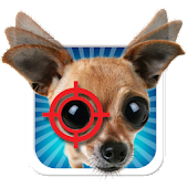 Wobble Magic - 3D Photo Maker