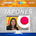 JAPONÉS - SPEAKIT! (d) icon