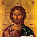 Católico Orante logo