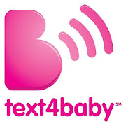 Text4baby: Pregnant & New Moms