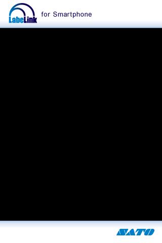 LabeLink for Smartphone 1.1.0 Windows u7528 2