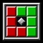 Neon Snap icon