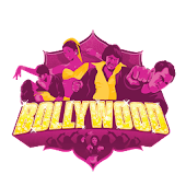 Bollywood Gossip (b-town.tv)
